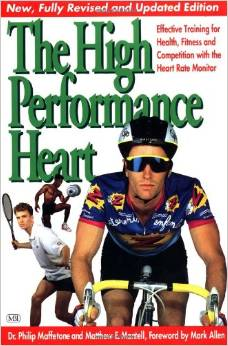 The High Performance Heart