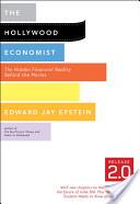 The Hollywood Economist 2.0