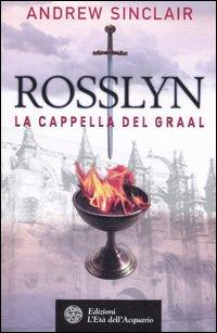 Rosslyn