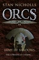 Orcs - Bad Blood 02....