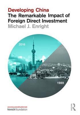 Developing China