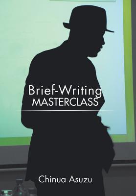 Brief-writing Master...
