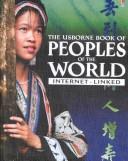Internet-Linked Ency...