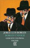 Borges und ich.