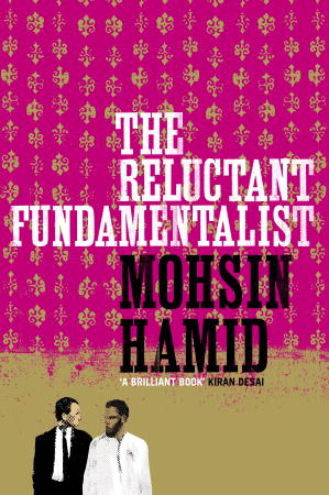 The Reluctant Fundam...