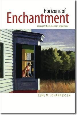 Horizons of Enchantment