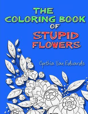 The Coloring Book of...