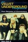 The Velvet Underground Companion