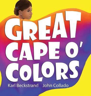 Great Cape o' Colors