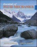Essentials of Fluid Mechanics: WITH Student Resource DVD