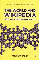 The World and Wikipedia