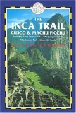 The Inca Trail, Cusco & Machu Picchu, 3rd