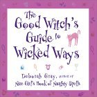 The Good Witch's Gui...