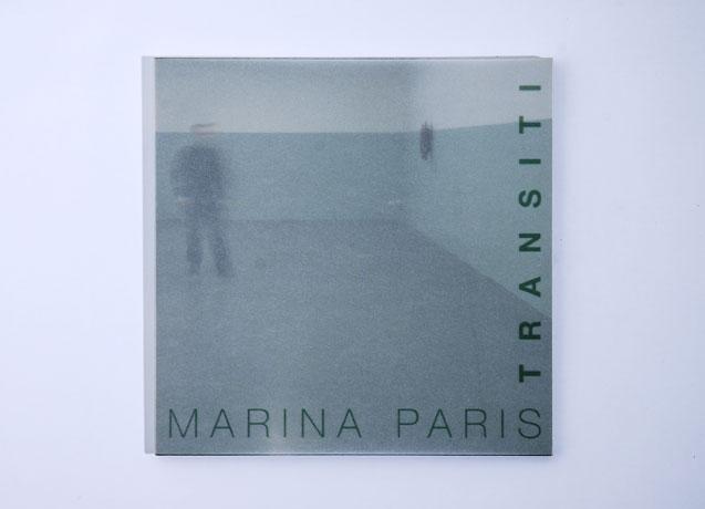 Marina Paris