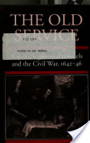 The Old Service