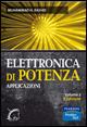 Elettronica di potenza [2]