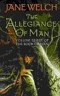 The Allegiance of Man