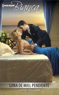 Luna de miel pendiente / Honeymoon in Debt