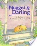 Nugget and Darling