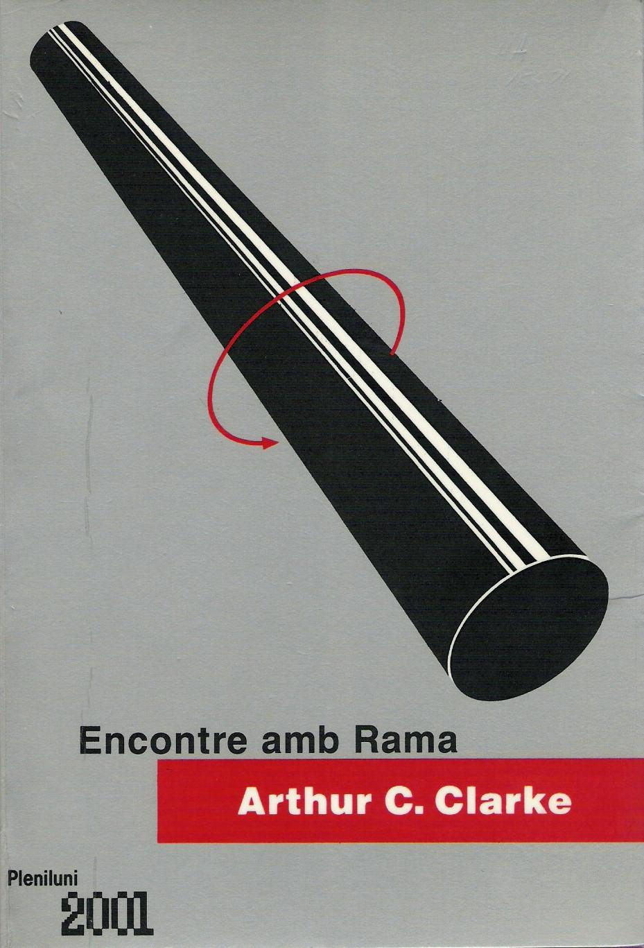 Encontre amb Rama