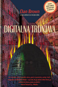 Digitalna trdnjava