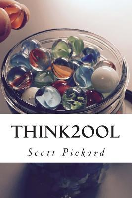Think2ool 2015