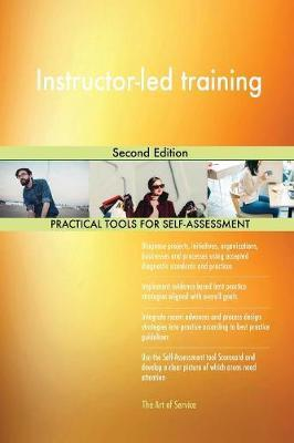 Instructor-Led Training Second Edition