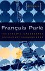 Francais Parle