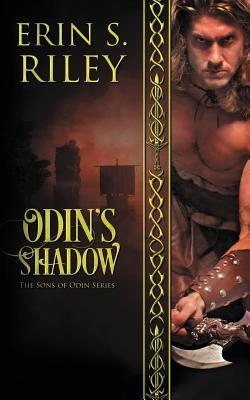Odin's Shadow