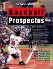 Baseball Prospectus