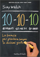 10 10 10