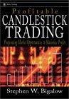 Profitable Candlestick Trading
