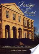 Prodigy Houses of Virginia