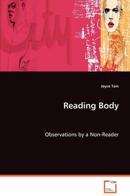 Reading Body