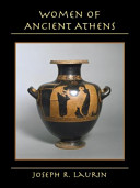 Women of Ancient Athens