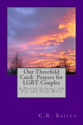 Our Threefold Cord