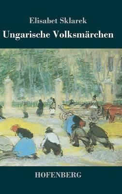 Ungarische Volksmärchen