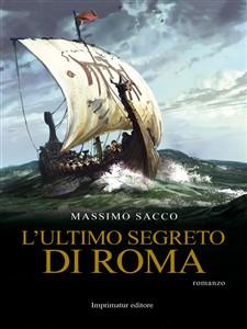 L'ultimo segreto di Roma
