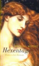 Hexentage