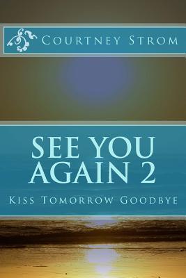 See You Again 2