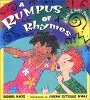 Rumpus of Rhymes
