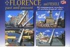 Florence & Fiesole