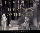 The Lord of the Rings: Return of the King Pt.3