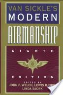 Van Sickle's Modern Airmanship
