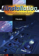 Elinstallation