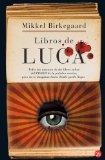 LIBROS DE LUCA FG