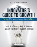 Innovator's Guide to...