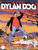 Dylan Dog n. 168