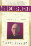 My Brother Joseph