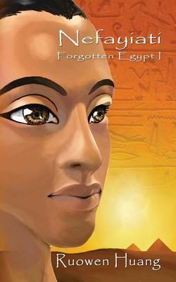 Forgotten Egypt I- Nefayiati